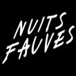 Soirée 8tm Release Party : 8TM, Tommy Kruise, Orgasmic, Jacques Jaguar à PARIS @ Nuits Fauves - Billets & Places