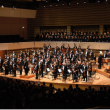 Concert PHILHARMONIA CHORUS ET ORCHESTRE NATIONAL DE LILLE