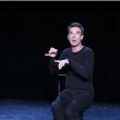 Spectacle La Valse d'Icare / Cie qui va piano - Nicolas Devo à Cran-Gevrier @ Théâtre Renoir - Billets & Places