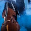 Concert *VENEZUELA & FRIENDS à SOCHAUX @ LA MALS - Billets & Places