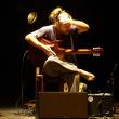 Concert CARTE BLANCHE A JAN VANEK à  @ GRANDE SALLE - Billets & Places