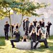 """Concert PING MACHINE présente """"EASY LISTENING"""" à RIS ORANGIS @ LE PLAN Grande Salle - Billets & Places"""