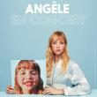 Concert ANGELE à Toulouse @ ZENITH TOULOUSE METROPOLE - Billets & Places