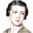 Rencontre Louise de Vilmorin. Une vie de bohème à SAINT SAUVEUR EN PUISAYE @ La Maison de Colette - Billets & Places