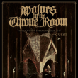 Concert Wolves In The Throne Room +  guest @ Glazart à PARIS 19 - Billets & Places