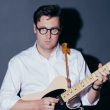 Concert Nick Waterhouse
