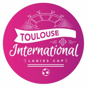 TOULOUSE INTERNATIONAL LADIES CUP @ STADE ERNEST-WALLON - TOULOUSE