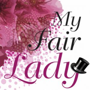 My Fair Lady @ Zenith d'Orléans - Orléans