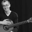 Concert QUENTIN DUJARDIN à NAMUR @ GRANDE SALLE - THEATRE DE NAMUR - Billets & Places