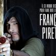 """Spectacle François Pirette """" BORAIN DES BOIS """" à NAMUR @ GRANDE SALLE - THEATRE DE NAMUR - Billets & Places"""