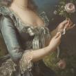 Visite guidée : Versailles et le colbertisme
