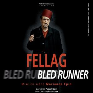 "Fellag ""Bled Runner"""