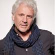 Concert GERARD LENORMAN à DRUSENHEIM @ ESPACE LE GABION - Billets & Places