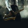 JAZZ / CONFERENCE MUSICALE à SAVIGNY SUR ORGE @ Salle des Fêtes - Billets & Places