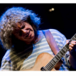 Spectacle Bright size life - Tribute to Pat Metheny