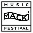 MACKI MUSIC FESTIVAL 2018 - JOUR 1