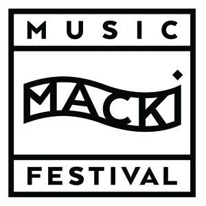 MACKI MUSIC FESTIVAL 2018 - JOUR 1 @ Parc de la Mairie de Carrières-Sur-Seine - CARRIÈRES SUR SEINE