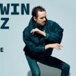Concert DARWIN DEEZ + SUPERJAVA à Paris @ Point Ephémère - Billets & Places