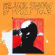 Concert Rejjie Snow