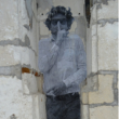 Atelier NOARNITO: «Écriture street art»