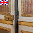 Visite Guided tour : The Private Apartments of the Kings (english)