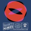 Concert SLASH + RIVAL SONS  - FESTIVAL DE NIMES 2019