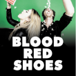 Concert BLOOD RED SHOES