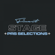 Concert FINEST FESTIVAL PARIS - STAGE SELECTION @ Le Trabendo - Billets & Places