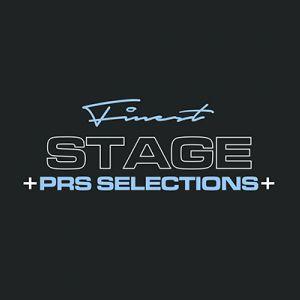 Finest Festival Paris - Stage Selection