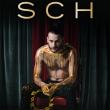 Concert SCH + Fianso & Theezy à OIGNIES @ LE MÉTAPHONE - Le 9-9bis - Billets & Places