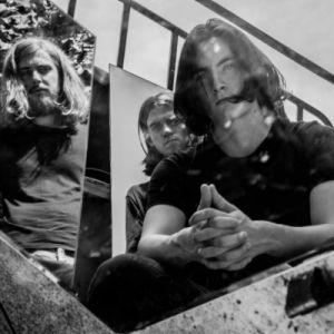The Psychotic Monks + Moon  @ Le Moloco - Espace Musiques Actuelles du Pays - AUDINCOURT