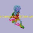Carte CLUB CAPITAINE FUTUR @ GAITE LYRIQUE à Paris @ La Gaîté Lyrique - Billets & Places