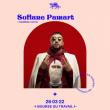 Concert SOFIANE PAMART