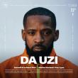 Concert DA UZI à LYON @ Ninkasi Gerland / Kao - Billets & Places