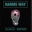 Soirée Harm's Way + Renounced + Sanction + Guest à PARIS @ Gibus Live - Billets & Places