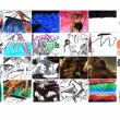 Spectacle L'institut d'hypothèses graphiques à Paris @ La Gaîté Lyrique - Billets & Places