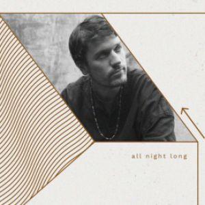 Nico Stojan (all night long) @ Badaboum - PARIS