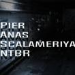 Soirée Meaculpa: w/ Scalameriya / Anas / Pier / NTBR Closing