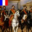 Visite guidée - Exposition Louis-Philippe et Versailles