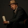 Concert JEUDIS BAM / ANTOINE HERVE à ISSOUDUN @ - BOITE A MUSIQUE - - Billets & Places