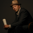 Concert JEUDIS BAM / ANTOINE HERVE