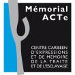 Projection CinéMACTe /// La Voix Des Ancêtres, Franck CASSENTI, 52min, 2016