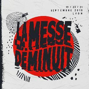 La Messe De Minuit - Messe |||