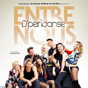 Entre Nous By D'pendanse