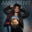 Concert AMEL BENT à Villeurbanne @ TRANSBORDEUR - Billets & Places