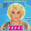 Spectacle La famille Mamma Mia à ALLAUCH @ Lieu : Théâtre de Nature - Billets & Places