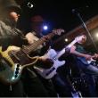 Concert Bluesy Trip au Ferrailleur à Nantes @ Le Ferrailleur - Billets & Places