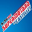 Week-end Supermotard à Le Castellet  @ Circuit Paul Ricard - Le Castellet - Billets & Places
