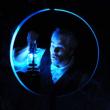 Spectacle Le magicien des couleurs à BISCHHEIM @ LA SALLE DU CERCLE  - Billets & Places
