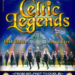 Spectacle CELTIC LEGENDS From Belfast to Dublin